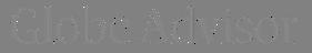 Globe Advisor logo